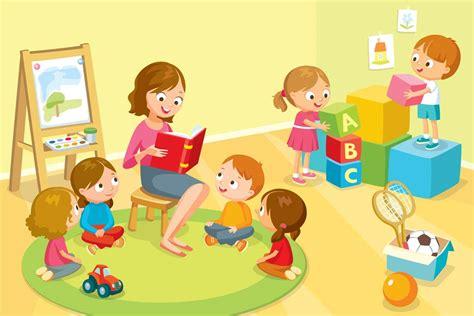 Картинки дети делают уроки
