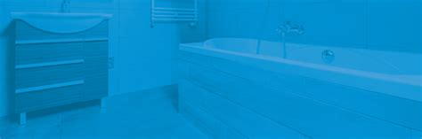 stop mold in bathroom prevent mold mildew in your bathroom super blog