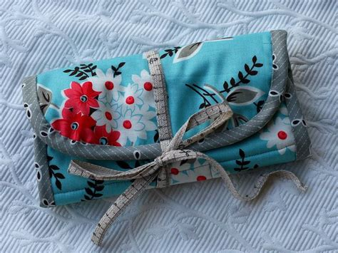 how to make a jewelry bag jewelry pouch pouches
