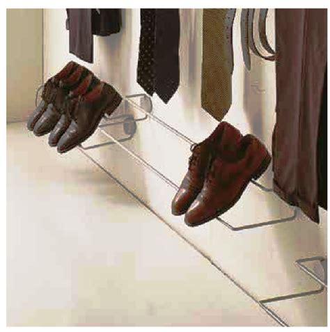 armadio porta scarpe porta scarpe per armadi e mobili