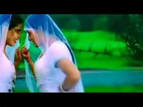 full hd video ek galti full download ek galti hindi sad and heart touching song