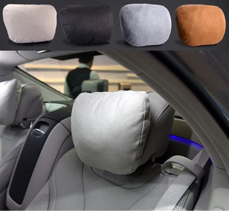Bmw Car Seat Covers For Sale Buy Wholesale Bmw Seat Cushion From China Bmw Seat