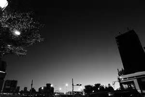 black white black and white noriem