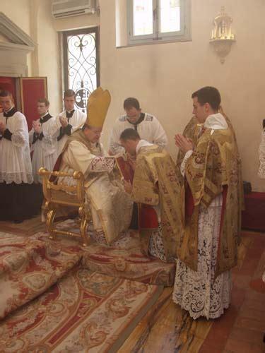 P Da Set Sempre Rv adjutorium nostrum in nomine domini setembro 2009