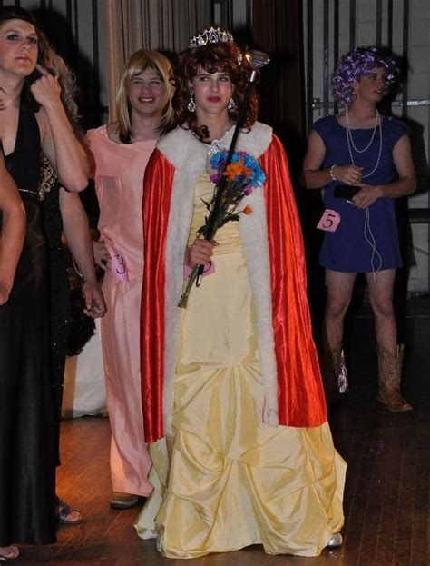 my son in a womanless pageant with pics 17 best images about beauty pageant on pinterest alabama
