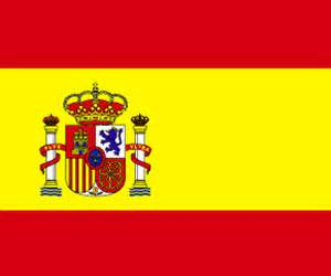 spain flag colors spain flag colors spain flag meaning pictures facts