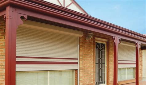 Abc Awning by Abc Awnings Blinds Nerang Hipages Au