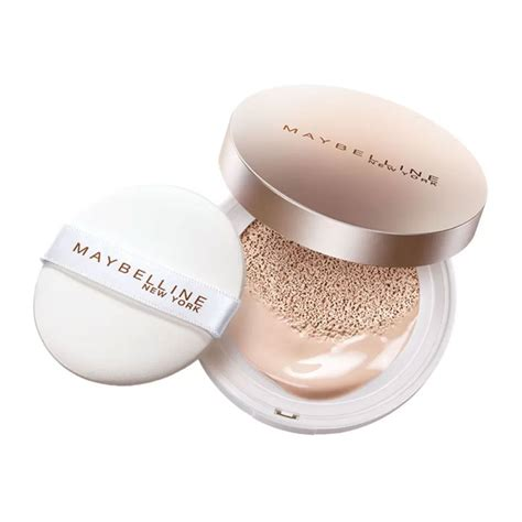 Maybelline Bb Cushion maybelline bb cushion review mỹ phẩm