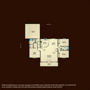 hiline home plans properties plan 1780 hiline homes