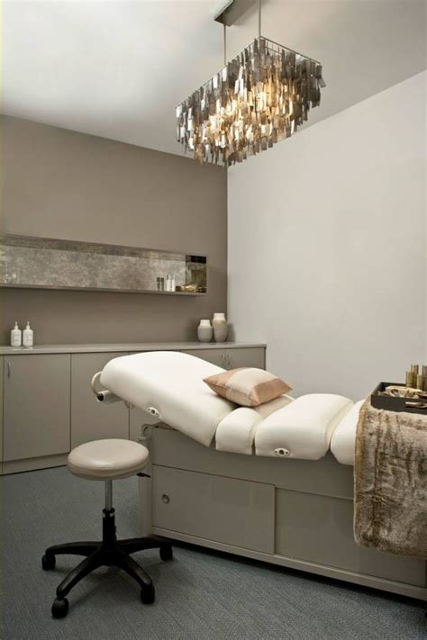 salon room bridgette s pick of the week my visit to truth beauty spa