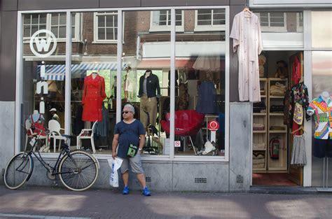 home design stores in amsterdam vintage m 246 bel amsterdam deptis com gt inspirierendes