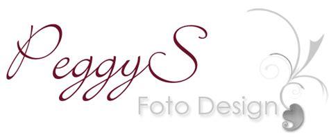foto design peggy willkommen