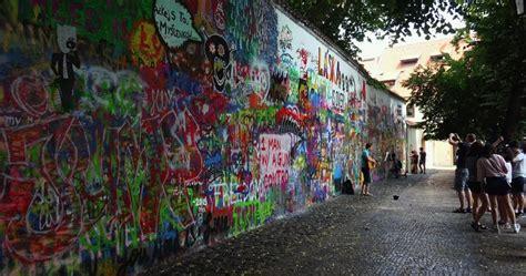 graffiti graffiti definition