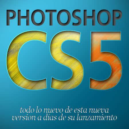 Dvd Belajar Photoshop Secret Recommended free adobe photoshop cs5 version fantastic