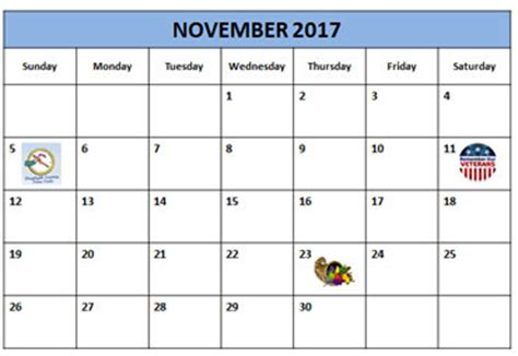 Calendar When Is Daylight Savings Time Daylight Savings Time Lesson