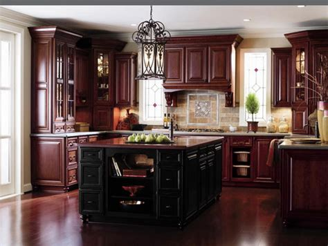 Omega Kitchen Cabinets by Omega Cabinetry Usa Kitchens And Baths Manufacturer