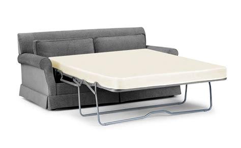 Chai Microsuede Sofa Bed Chai Microsuede Sofa Bed Chai Microsuede Sofa Bed 24 With