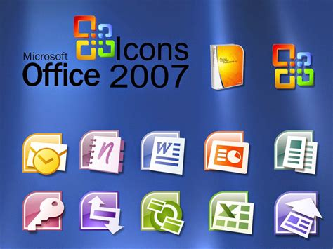 Microsoft Word 2007 ms office 2007 version cracked free no key needed beautiful words and