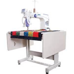 Quilting Machines tl 2200qvp s products