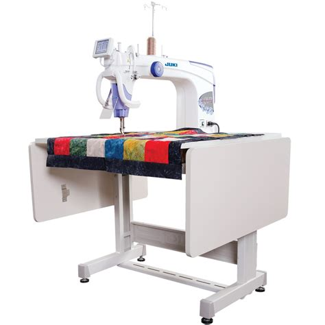 A1 Quilting Machines by Tl 2200qvp S Products