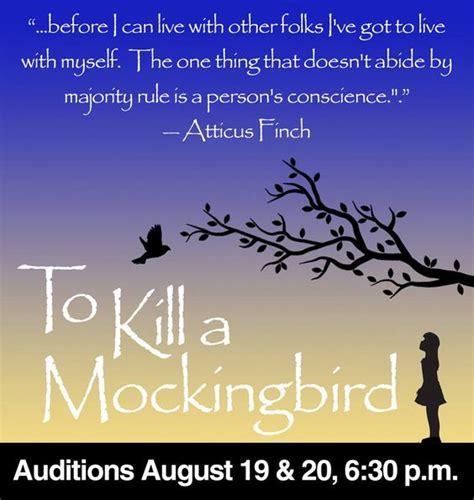 theme of hate in to kill a mockingbird atticus finch to kill a mockingbird again atticus says