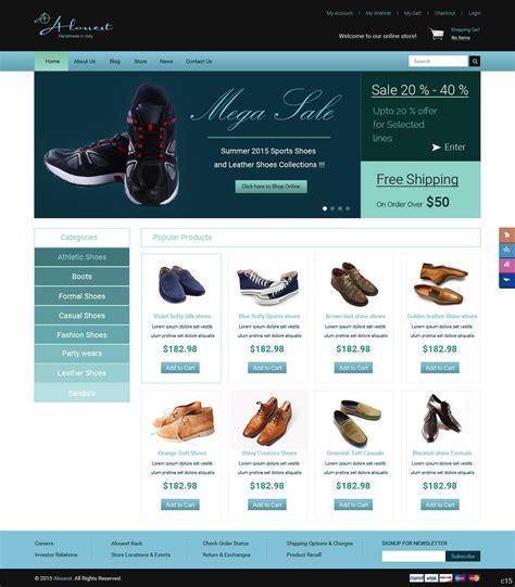 shoe websites shoe designer website style guru fashion glitz