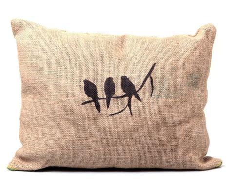 como hacer un sillon c 243 mo hacer un sill 243 n con pallets y almohadones de tela de