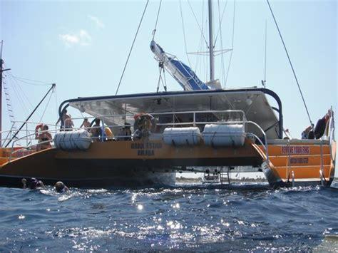catamaran aruba tripadvisor cruise ship at docks oranjestad picture of aruba
