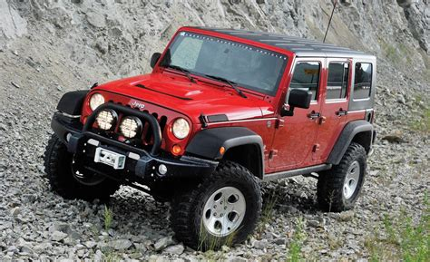 aev jeep 2 jeep rubicon related images start 150 weili automotive