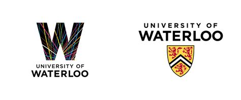 Home Design Software Top 10 brand new new logo and identity for university of waterloo