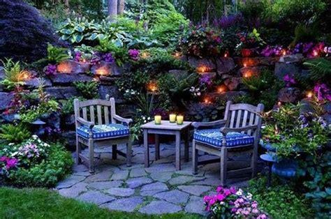 small backyard ideas 22 small backyard ideas and beautiful outdoor rooms