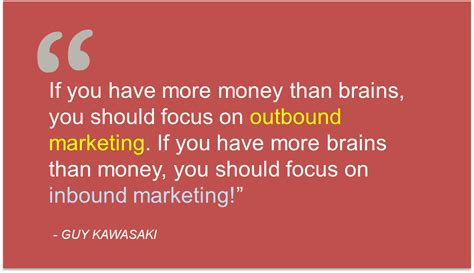 Has More Money Than You by If You More Brains Than Money The Clive Roach
