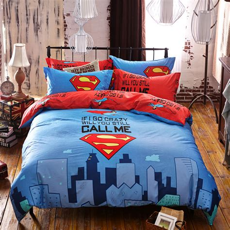 spiderman full size comforter spiderman full size comforter reviews online shopping