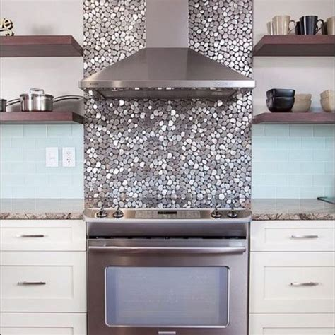 rhinestone backsplash google search kitchen