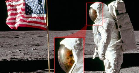 el primer hombre de 8408040006 neil armstrong el primer hombre que piso la luna 191 por qu 233 periodismo viral