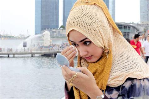 Harga Wardah Di Dandan wardah kosmetik wardah 087788157036 wardah