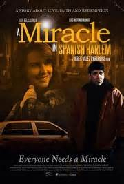 The Miracle Of Harlem A Miracle In Harlem 2013 Rotten Tomatoes