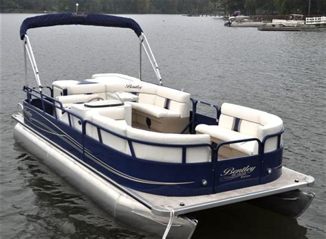 party boat rentals in dc 25 best ideas about pontoon boats on pinterest pontoons