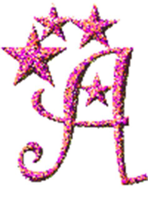 immagini di lettere dell alfabeto glitterate gif animate categoria gif alfabeto magiedifilo it