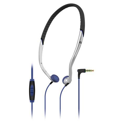 Headset Sennheiser Adidas Adidas Px 685i Sennheiser Mini Headphones Sportsshoes