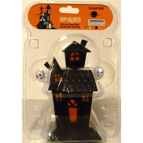solar powered halloween lights 22 best images about solar power toys i want on pinterest