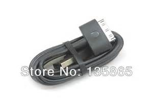barnes and noble nook charger popular nook hd cable buy popular nook hd cable lots from