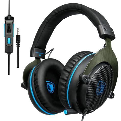 ps4 headset best best ps4 headset under 50 best cheap reviews