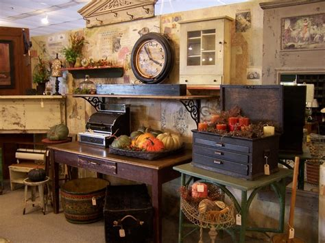 home decor stores madison wi 17 best images about antique booths on pinterest kitsch