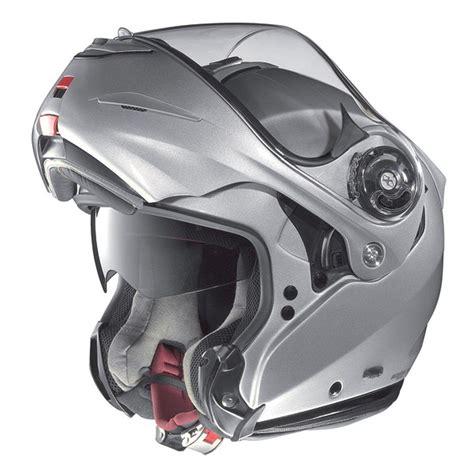 Motorrad Kommunikationssystem Test 2017 by X Lite X 1003 Motorrad News
