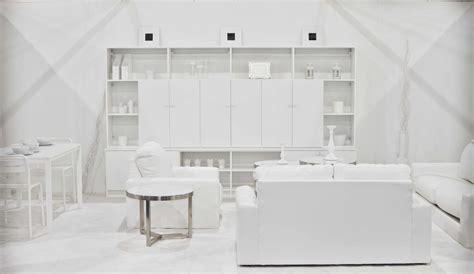all white room all white room google search white pinterest white