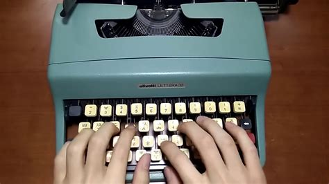 typing challenge typewriter speed typing challenge to keyboard speed