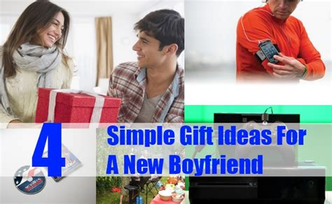 4 simple gift ideas for a new boyfriend bash corner