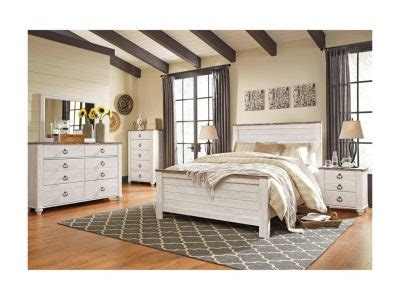 Sleep City Bedroom Furniture Bedroom Sleep City Furniture
