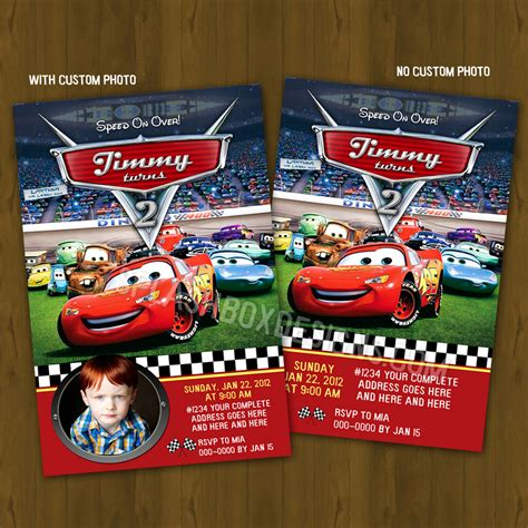 disney cars birthday invitations printable disney cars birthday invitations disney cars birthday